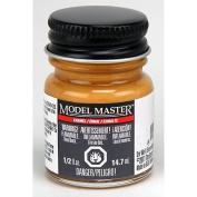 MM 30ml Light Rust by Testor Corp.