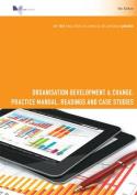 PP1041 - Organisation Development & Change