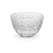 Mikasa Palazzo Bowl, 18cm