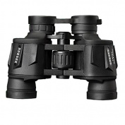 MiraTekk 8X40 Binoculars Telescopes Binoculars for observation birds, wild animals, soccer games, 8.2 degrees facial field