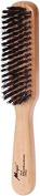Magic Collection Soft Narrow Brush - NO 7725C FREE WITH COMB