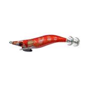 totanara DTD Real Fish Oita Mis 2.5 75 mm 9 g Sinking Speed 6.5s/MT COL PAGRO Glow