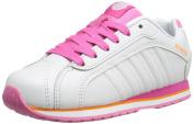 K-Swiss Verstad III PS Tennis Shoe