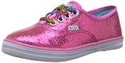 Skechers Kids Bobs Boardwalk Casual Shoe