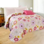 cotton quilt cover/Japan style quilt cover/ single quilt cover/[Quilt]-B