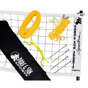 Park & Sun Spectrum 2000 Volleyball Net System