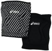 Asics Replay Reversible Knee Pad