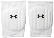 Under Armour Unisex Armour Volleyball Knee Pad