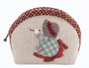 Cute DIY Purse Kit Fun Sewing Kits Sewing Project Kit