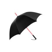 Natico Coolest Ever Umbrella