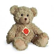 Hermann Teddy Collection 913078 30 cm Beige Teddy Plush Toy