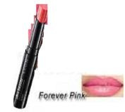 Avon True Colour Beauty Lip Stylo - Forever Pink