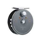 Hardy Marquis LWT Salmon 2 Fly Reel