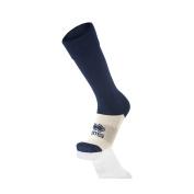 Errea Polypropylene Football Socks