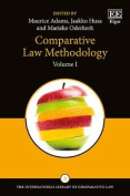 Comparative Law Methodology
