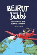 Beirut to the 'Burbs