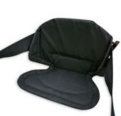 Feelfree Canvas Seat for Kayaks
