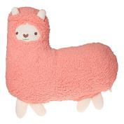 A-szcxtop Llama Alpaca Plush Toys Kawaii Animal Soft Pillow Cushion Doll Stuffed Toy