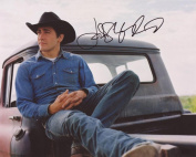 Jake Gyllenhaal Signed Autographed 21cm x 29.7cm A4 Photo Poster