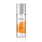 IMAGE Skincare Vital C Hydrating Facial Cleanser (180ml) + SMI Tote Bag