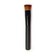 Fullkang Flat Perfecting Face Brush Premium Foundation Makeup Brush
