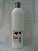 Reference of Sweden Cream Developer Peroxide 1040ml