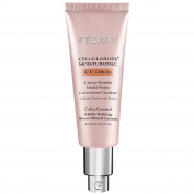BY TERRY Cellularose Moisturising CC Cream - 3 - CC Beige