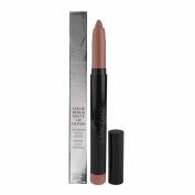 Lancôme Colour Design Matte Light-weight Lip Crayon