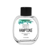 Premium Perfume Oil IMPRESSION with SIMILAR Accords to