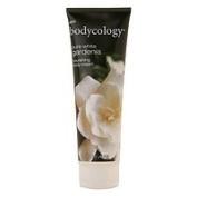 Bodycology Nourishing Body Cream, Pure White Gardenia - 2pc