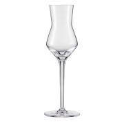 Schott Zwiesel 118747 Grappa Glass, Glass, Clear, 6 Units