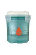 Innobaby Aquaheat Multi-Purpose 470ml Travel Bottle Warmer