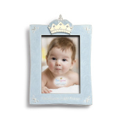 Demdaco Baby Frame, Handsome Little Prince