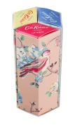 Cath Kidston Assorted Blossom Birds Lip Balm Trio, 3 x 15g
