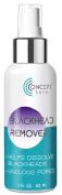 Blackhead Remover - Powerful Salicylic Acid Exfoliant - Blackhead Dissolving Gel & Acne Spot Treatment by Concept Skin