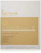 Karuna Hydrating+ Face Mask4 x 30ml Masks