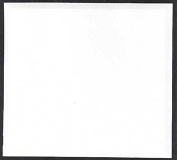 Pack of (48) Plain 180 labels.