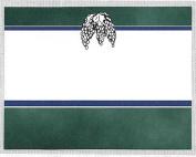 Pack of (32) Verde labels.
