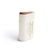 Original & Mineral Maintain The Mane Conditioner Mini