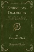 Schoolday Dialogues