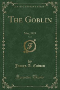 The Goblin, Vol. 3