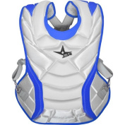 All-Star System 7 Womens Chest Protector 33cm