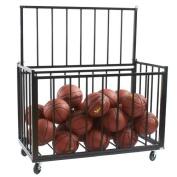 Sport Supply Group Monster Ball Locker