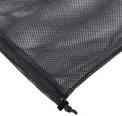 MARITN SPORTS INC ALL PURPOSE MESH BAGS 90cm x 110cm