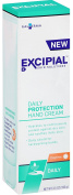 Excipial Skin Solutions Daily Protection Hand Cream, 100ml - 2pc
