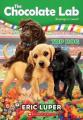 Top Dog (the Chocolate Lab #3)