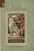 Moral Enterprise