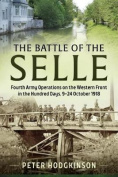 The Battle of the Selle
