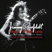 Rock 'n' Roll Lens Volume II