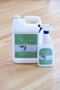Celadon Road Floor Cleaner, 710ml All Natural Enzymes and Organic Ingredients. The BEST for hard wood and laminate floors. Made in USA